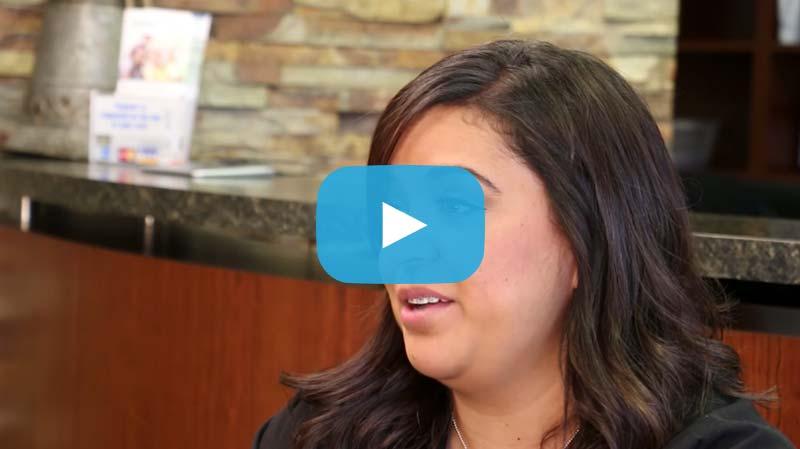 Maricopa Family Dentistry & Orthodontics